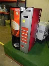 Douwe Egberts Vending Machine Fascinating Koffiemachine Douwe Egberts Gallery 48 Onlineauctionmaster