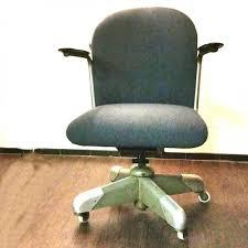 president office chair gispen. 356PR Office Chair By Christoffel Hoffmann For Gispen, 1950s President Gispen