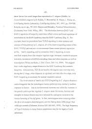 au 1998 074941 a therapeutic and diagnostic tools for impaired au 1998 074941 a therapeutic and diagnostic tools for impaired glucose tolerance conditions the lens