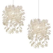 lamp chandelier shabby chic shabby chic ceiling lights uk roselawnlutheran
