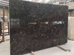 Coffee brown granite features shades of brown including coffee and chocolate. Coffee Brown Granite India Granite Coffee Brown Tiles And Slabs Cheap Coffee Brown Granite Prices And Suppliers