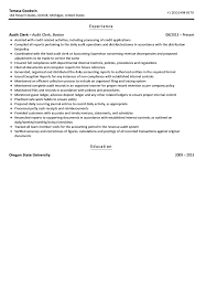 How To Write Berkeleyhaas Mba Application Essays And Alter Index