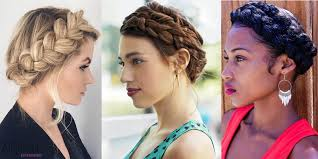 Occasion Hair Style 7 new years eve hairstyles that will make you shine 6885 by stevesalt.us