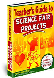 science fair supplies one stop shopping for science fair projects image of teacher s guide to science fair projects ebook
