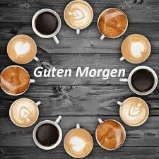 Sprüche Kaffee Am Morgen Gb Pics Jappy Facebook Whatsapp Bilder
