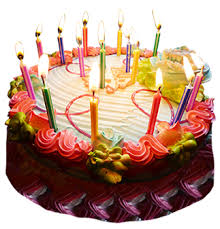 Download Free Birthday Cake Download Png Icon Favicon