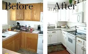 best galley kitchen design. Small Galley Kitchen Designs Remodel Before And After  Superb . Best Design