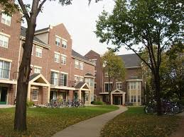 ... 4 Bedroom Houses For Rent Madison Wi Apartments In Slate Fitchburg  Apartment Living Uw Craigslist Janesville ...