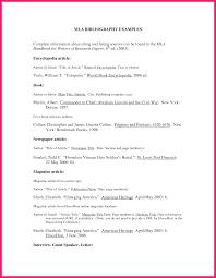 bibliography research paper mla college essay writing service easybib bibliography generator mla apa chicago citation