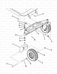 Rzt 50 engine wiring connector for 2 subs 2ohm subwoofer wiring cub cadet rzt 50 parts diagram patible portrait iplimage php ir rzt 50 engine wiring