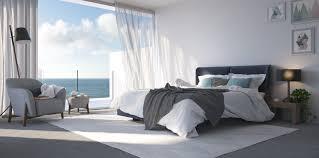mosaic bedroom furniture. Artist\u0027s Impression Of Bedroom Mosaic Furniture