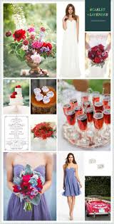 58 Best Bridesmaids Images On Pinterest Birthdays Bokeh And