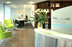 business office decorating ideas. business office decor ideas pictures home design for small spaces a decorating