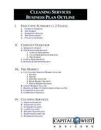 business plan template word 2013 free carpet cleaning business plan template vidalondon microsoft