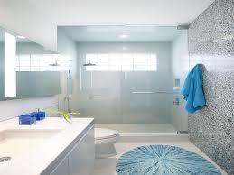 Kids Bathroom Modern Bathroom Bathroom Accessories Modern Kids Bathroom Design