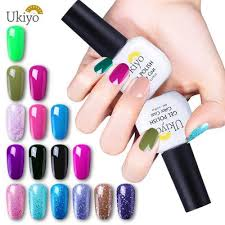 Nail Polishes: <b>8ml</b>-prices and delivery of goods from China on Joom ...