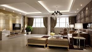 Model Living Room Design Living Room 3d Models