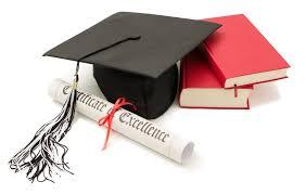 Требования к магистерской диссертации методы исследования объем Требования к магистерской диссертации