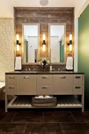 vintage bathroom lighting. Modern Vanity Lighting Bath Lights Vintage Bathroom Led Wall Light Fixtures Brushed Nickel Sconce