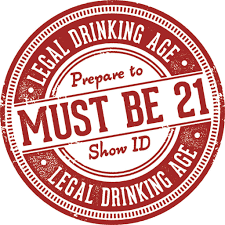 - Drinking 21 Legal The Rehab Guide Age Alcohol Is Why
