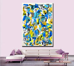 Wall Art Paintings For Living Room Popular Wall Art Collage Buy Cheap Wall Art Collage Lots From