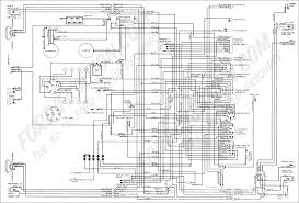 1990 f150 wiring diagram 1990 f250 ford truck schematic \u2022 wiring 1973 ford f100 wiring diagram at Ford F 150 Headlight Wiring Diagram