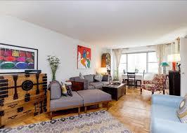 2 Bedroom Apartments Upper East Side New Design