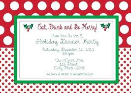 Free Invitation Template Download Party Invitation Templates Free Download Holiday Invitations