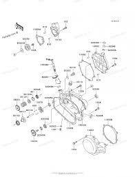 Diagram chevy engine wiring ktm motor exc loom harness headlight dual sport rc8 350