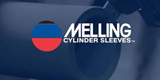 Melling Cylinder Sleeve Chart Melling Cylinder Sleeve 2018 Catalog Engine Builder