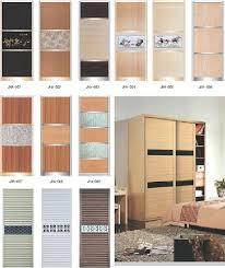 wardrobe sliding door design in doors from home improvement on wardrobe sliding door design sliding glass