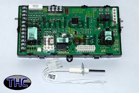 lennox surelight control board. lennox 84w24 integrated furnace control board kit surelight h
