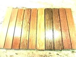 Arborcoat Solid Stain Color Chart Arborcoat Solid Stain Managemetrix Co
