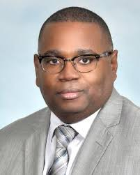 Syracuse Community Health Center names new COO; previous COO moves ...