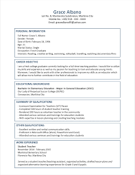 ... Captivating My Perfect Resume Sign In In My Perfect Resume  Myperfectresume My Perfect Resume Examples ...