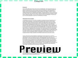 essays on term paper writing service essays on the essays french essais pronounced of michel de montaigne
