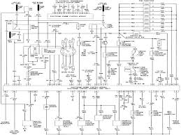 84 f150 wiring diagram turcolea com 1990 ford alternator wiring diagram at 84 Ford F 150 Wiring Diagram