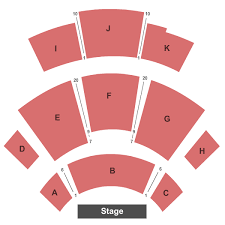 Walhalla Civic Center Seating Chart Buy Travis Tritt Tickets Seating Charts For Events