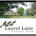 Laurel Lane Country Club - Home | Facebook