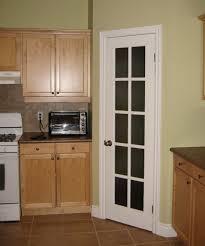 Corner Kitchen Cupboards Corner Kitchen Pantry The Kitchen Remodel