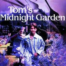 tom s midnight garden 1999 rotten