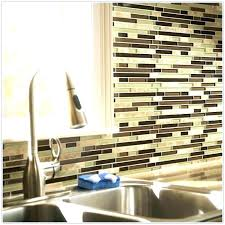 home depot backsplash for kitchen home depot installation cost home depot kitchen tile tile home depot