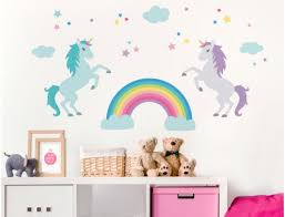 Small Picture Kids Wall Stickers Nursery Wall Stickers