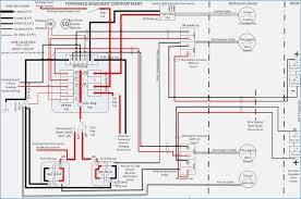 trailer wiring diagram electric brakes inspirational jayco trailer wiring diagram electric brakes lovely rv park wiring diagram schematics wiring diagrams •