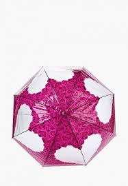 Купить Женские <b>зонты Flioraj</b> в интернет-магазине Clouty.ru