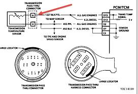 4l80e trans temp wiring wiring diagram meta 4l80e trans temp wiring wiring diagram expert 4l80e trans temp wiring