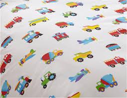 transportation toddler bedding.  Toddler Additional Images And Transportation Toddler Bedding R