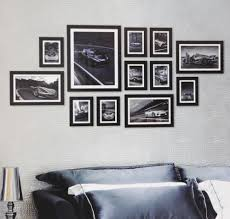 Small Picture The 25 best Multi picture photo frames ideas on Pinterest Multi