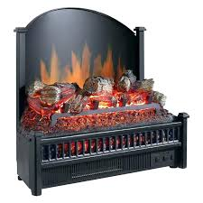 small electric fireplace heater best electric fireplace logs ideas on small electric log heater for fireplace