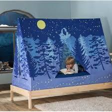 Bed Canopy Kit   Wayfair